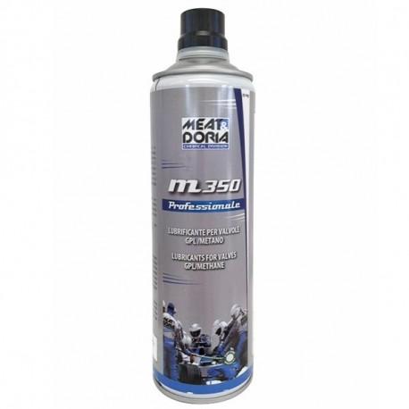 M350 - Lubrificante valvole GPL / metano