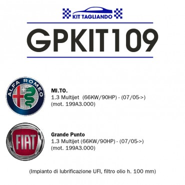 GPKIT109