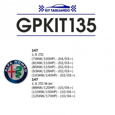 GPKIT135